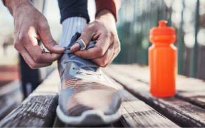 CBD e Sport: guida all'utilizzo