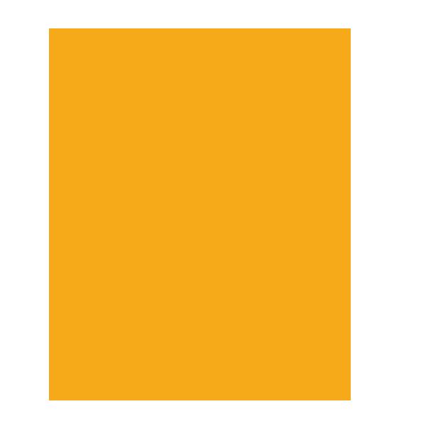 head_key